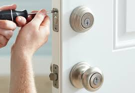 Residential Locksmith Boulder CO